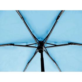 EuroSchirm Dainty Paraplu, ice-blue